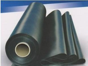 氟橡胶工业橡胶板