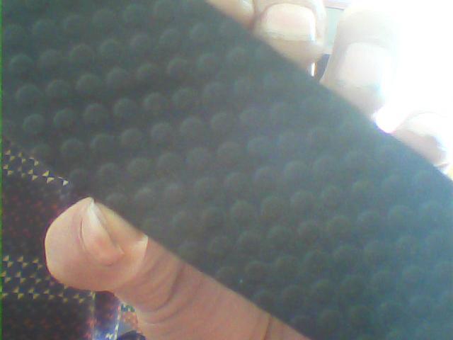 小圆点小菱形块防滑橡胶板